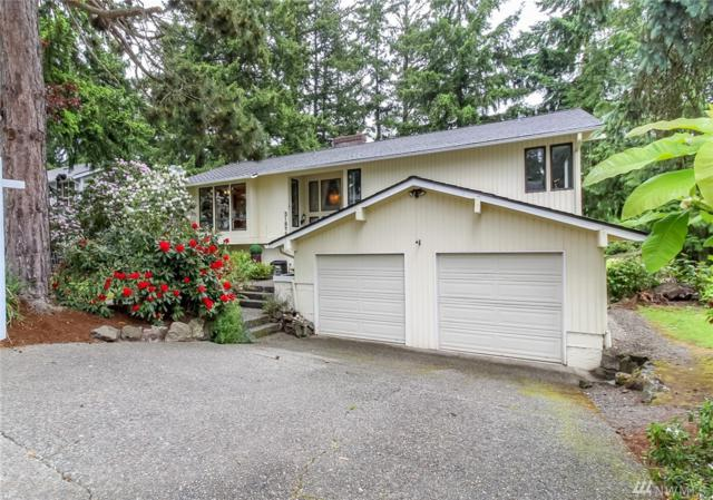 31972 36th Ave SW, Federal Way, WA 98023 (#1460391) :: Keller Williams Western Realty