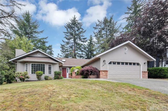 1819 181st Place SW, Lynnwood, WA 98037 (#1460402) :: Costello Team