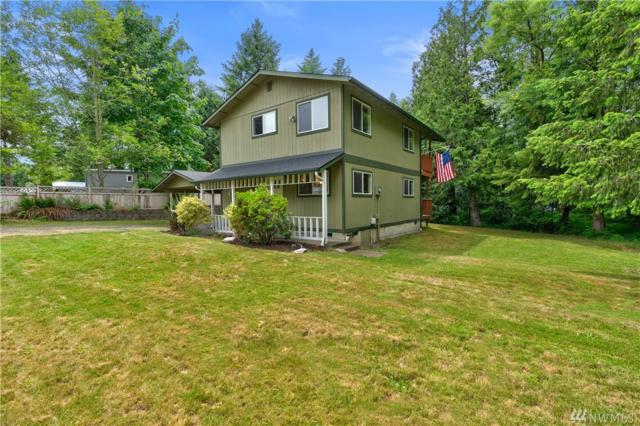 8210 176th Ave SW, Longbranch, WA 98351 (#1460407) :: Center Point Realty LLC