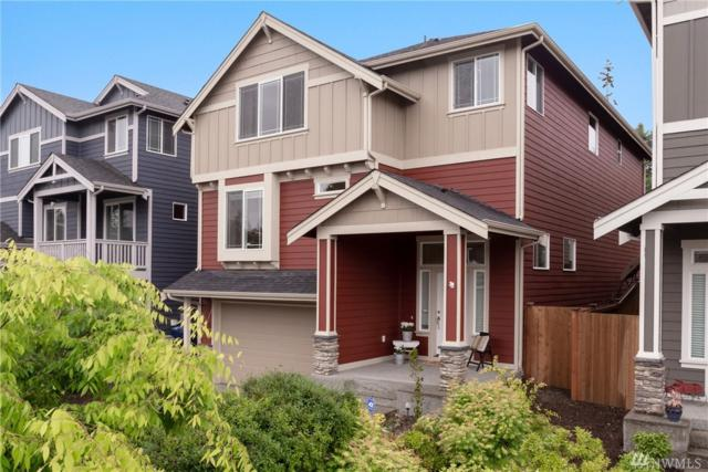 20708 2nd Ave W, Lynnwood, WA 98036 (#1460412) :: Homes on the Sound
