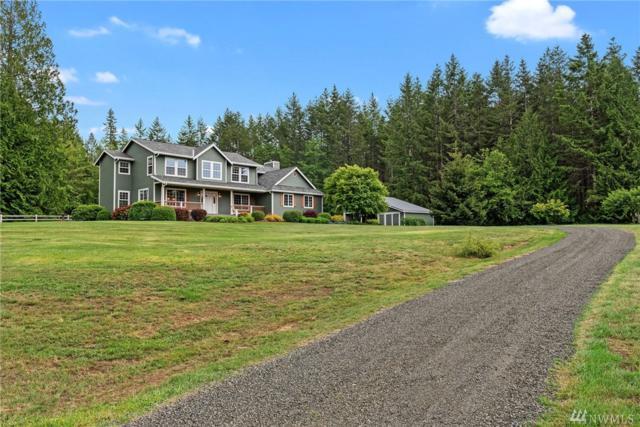 4730 Frender Lane NW, Seabeck, WA 98380 (#1460421) :: Mike & Sandi Nelson Real Estate