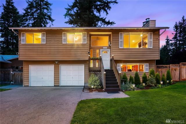 26624 168th Place SE, Covington, WA 98042 (#1460422) :: The Kendra Todd Group at Keller Williams