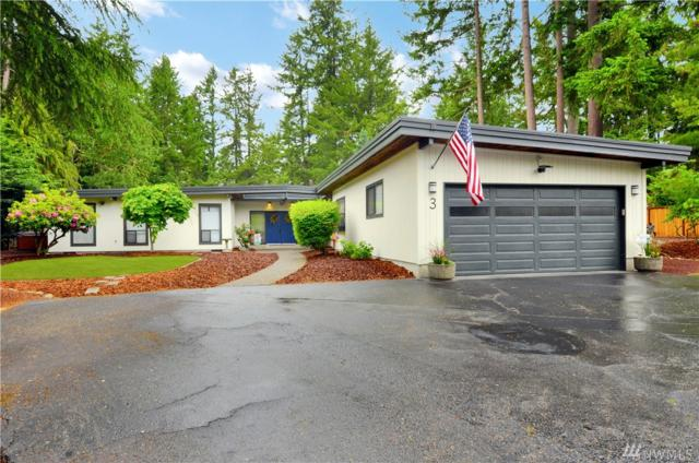3 Creekwood Lane SW, Lakewood, WA 98499 (#1460424) :: Commencement Bay Brokers