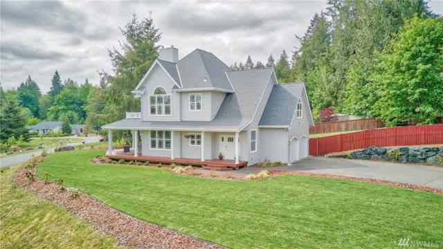4421 74th Ave SE, Olympia, WA 98501 (#1460427) :: Kimberly Gartland Group