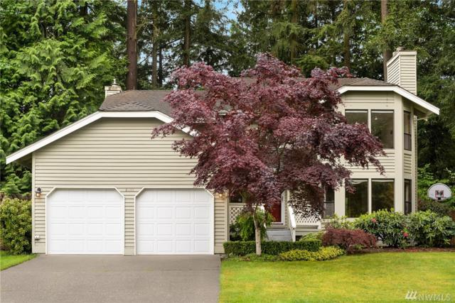2416 243rd Place SE, Bothell, WA 98021 (#1460430) :: TRI STAR Team | RE/MAX NW