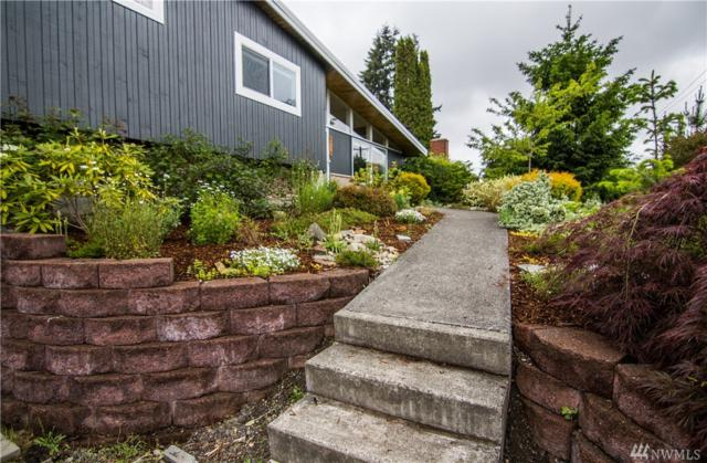 8720 Whitechuck Dr, Everett, WA 98208 (#1460436) :: Homes on the Sound
