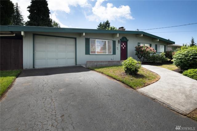 3213 S 203rd St, SeaTac, WA 98198 (#1460438) :: Keller Williams - Shook Home Group