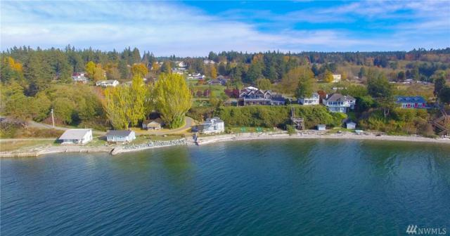 1054 SW Camano Dr, Camano Island, WA 98282 (#1460444) :: Canterwood Real Estate Team