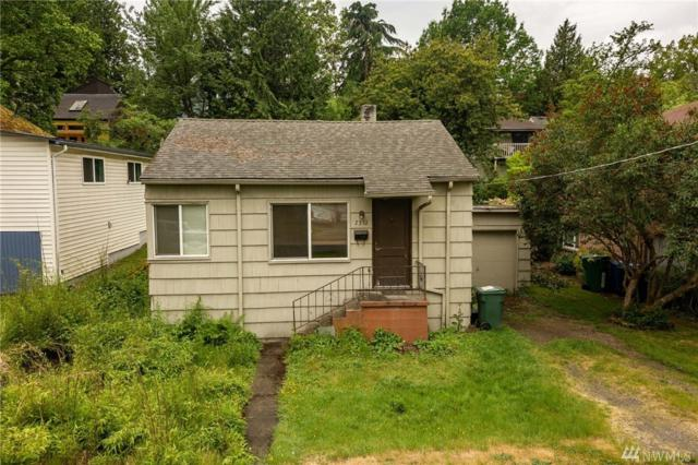 7337 23rd Ave NE, Seattle, WA 98115 (#1460447) :: Alchemy Real Estate