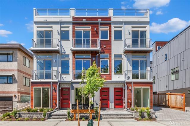2222-B NW 64th St, Seattle, WA 98107 (#1460449) :: Mosaic Home Group