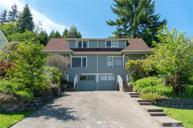 3608 Friday Ave, Everett, WA 98201 (#1460464) :: Ben Kinney Real Estate Team