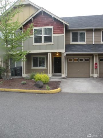17605 79th Av Ct E, Puyallup, WA 98375 (#1460470) :: Crutcher Dennis - My Puget Sound Homes