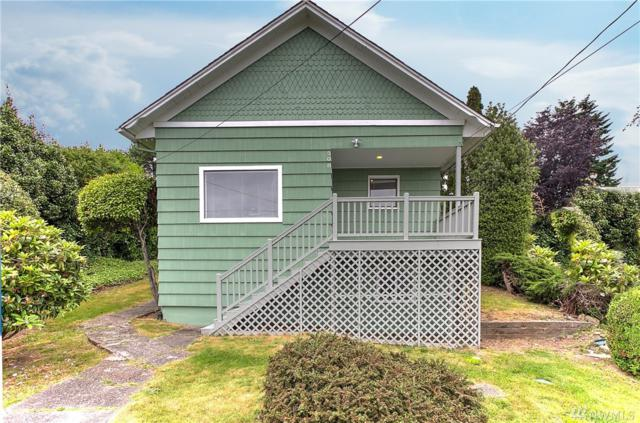 508 SW 3rd Place, Renton, WA 98057 (#1460471) :: Homes on the Sound