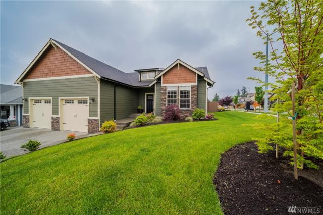 7110 280th Place NW, Stanwood, WA 98292 (#1460500) :: Costello Team