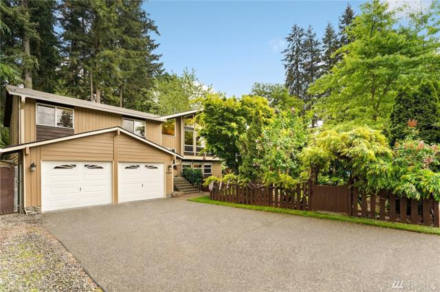 2319 168th St SE, Bothell, WA 98012 (#1460502) :: TRI STAR Team | RE/MAX NW