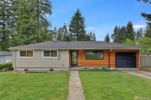 4011 140th Ave SE, Bellevue, WA 98006 (#1460510) :: The Kendra Todd Group at Keller Williams