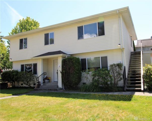 2102 Highland Ave B, Everett, WA 98201 (#1460511) :: Record Real Estate
