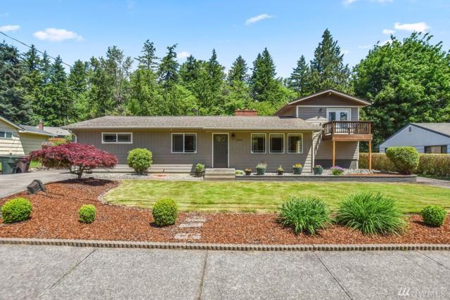 2316 Cascade Wy, Longview, WA 98632 (#1460523) :: Kimberly Gartland Group