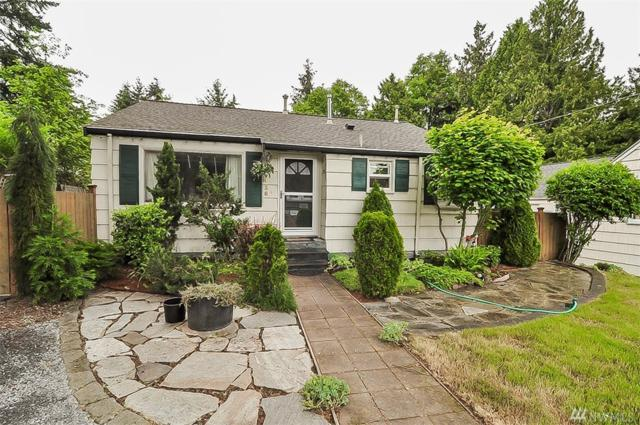 1038 NE 117th St, Seattle, WA 98125 (#1460526) :: Kimberly Gartland Group
