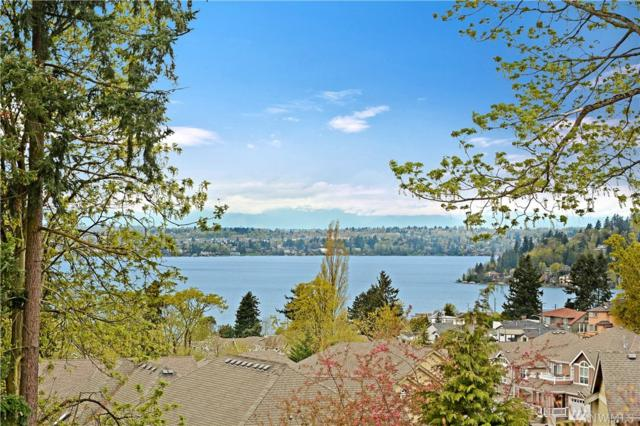 2607 Meadow Ave N, Renton, WA 98056 (#1460530) :: Real Estate Solutions Group