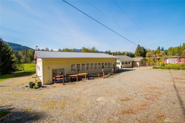 1244 Butler Creek Rd, Sedro Woolley, WA 98284 (#1460535) :: The Royston Team