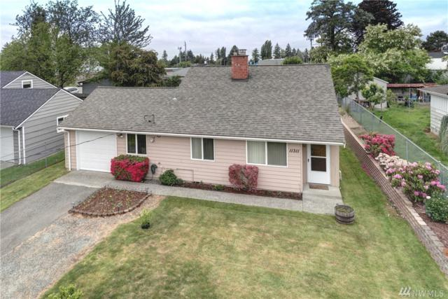 11311 14 Ave SW, Seattle, WA 98146 (#1460539) :: Kimberly Gartland Group