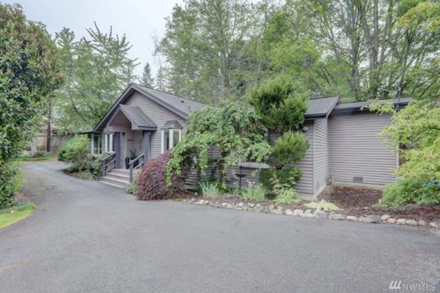 2029 SW 163rd Ct, Burien, WA 98166 (#1460564) :: Keller Williams - Shook Home Group