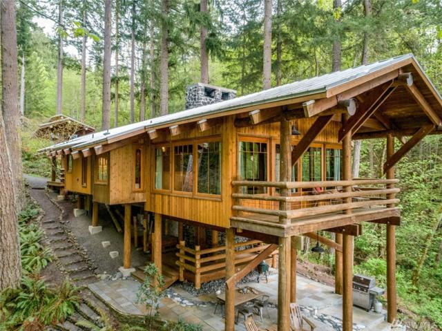Quilcene, WA 98376 :: Ben Kinney Real Estate Team