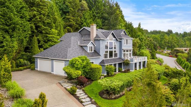 6340 NE 138th Place, Kirkland, WA 98034 (#1460572) :: Real Estate Solutions Group