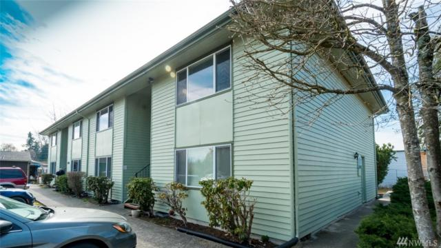 8412 E Mckinley Ave, Tacoma, WA 98445 (#1460575) :: NW Home Experts