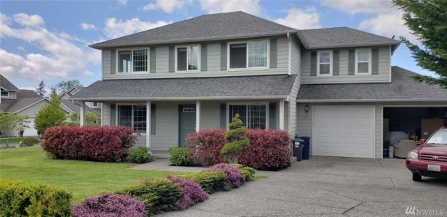 2407 15th St, Mount Vernon, WA 98274 (#1460580) :: Homes on the Sound