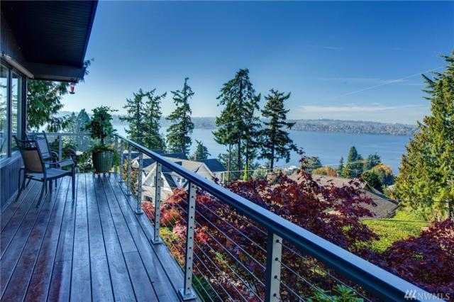 3034 69th Ave SE, Mercer Island, WA 98040 (#1460584) :: Real Estate Solutions Group