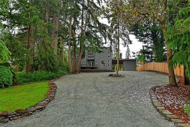 1606 Lake Drive, Camano Island, WA 98282 (#1460593) :: The Kendra Todd Group at Keller Williams