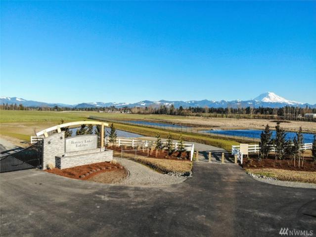 6807 233rd Ave E #26, Buckley, WA 98321 (#1460603) :: Better Homes and Gardens Real Estate McKenzie Group