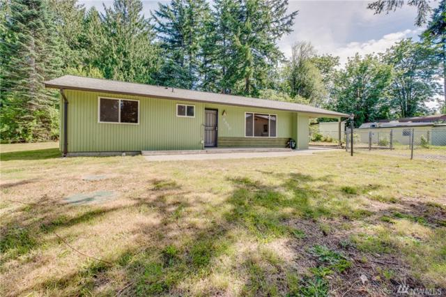 4350 SE Horstman Rd, Port Orchard, WA 98366 (#1460608) :: Ben Kinney Real Estate Team