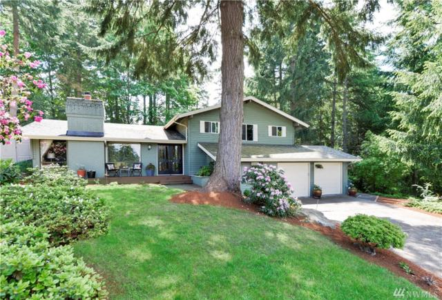 4549 153rd Ave SE, Bellevue, WA 98006 (#1460646) :: Kimberly Gartland Group