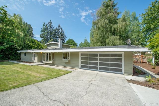 1441 Olympic Ave, Edmonds, WA 98020 (#1460652) :: Kimberly Gartland Group