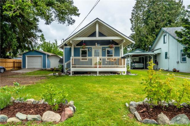 1010 Talcott St, Sedro Woolley, WA 98284 (#1460655) :: Kimberly Gartland Group