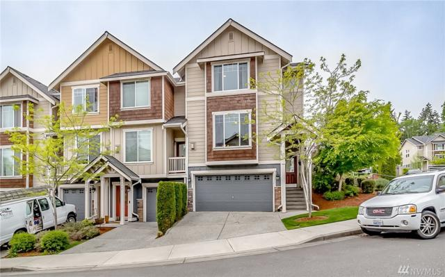 3030 Belmonte Lane, Everett, WA 98201 (#1460660) :: Alchemy Real Estate