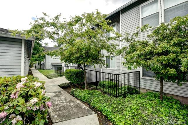 33020 10th Ave SW D203, Federal Way, WA 98023 (#1460661) :: The Kendra Todd Group at Keller Williams