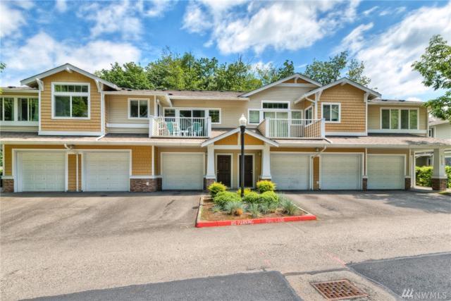 21404 40th Place S D, SeaTac, WA 98198 (#1460664) :: Keller Williams - Shook Home Group
