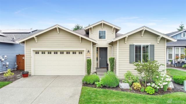 4220 Bainbridge Ct NE, Lacey, WA 98516 (#1460684) :: Ben Kinney Real Estate Team