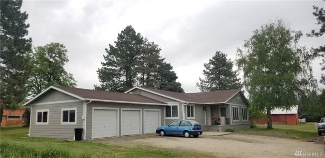 109 Miller Rd, Omak, WA 98841 (#1460705) :: Kimberly Gartland Group
