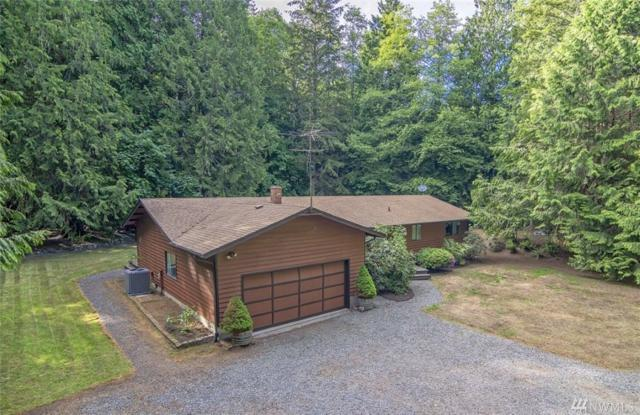 5638 NE Fox Glove Lane, Poulsbo, WA 98370 (#1460706) :: Homes on the Sound
