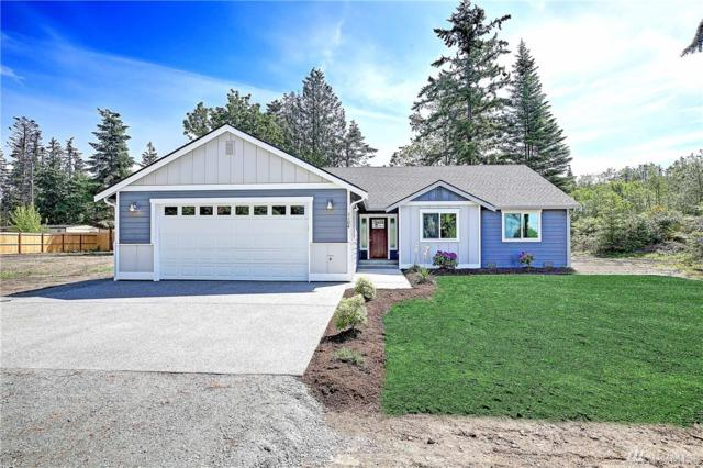 1104 Ellie Lane, Camano Island, WA 98282 (#1460714) :: Homes on the Sound