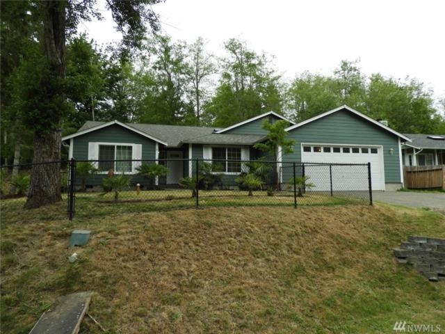 2244 Westwind Dr NW, Olympia, WA 98502 (#1460725) :: The Royston Team
