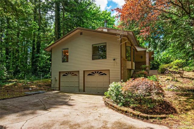 13313 SE 208TH St, Kent, WA 98042 (#1460727) :: The Kendra Todd Group at Keller Williams
