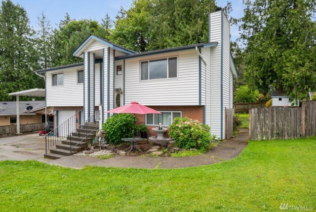 2218 Lundquist Lane, Lake Stevens, WA 98258 (#1460736) :: TRI STAR Team | RE/MAX NW