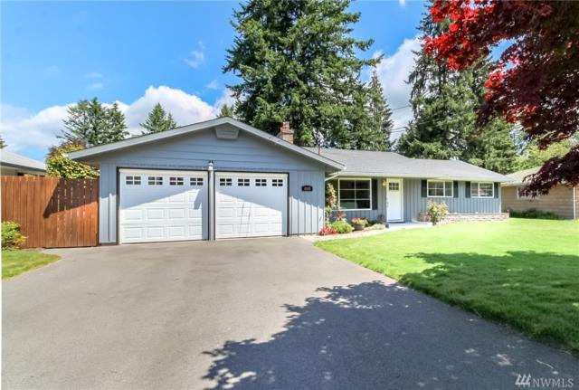 4209 Juniper Dr W, University Place, WA 98466 (#1460737) :: Homes on the Sound