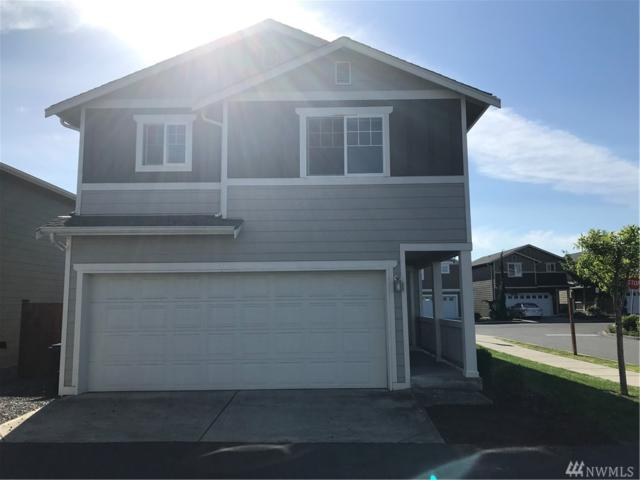 14713 47th Ave NE, Marysville, WA 98271 (#1460739) :: Alchemy Real Estate